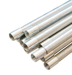 PIPER GI RIGID CONDUITS