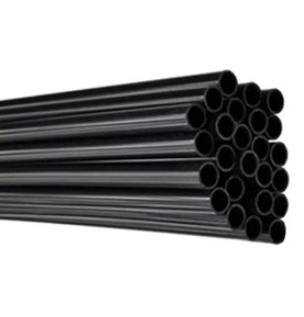 PVC Conduits and Accessories (DECODUCT)