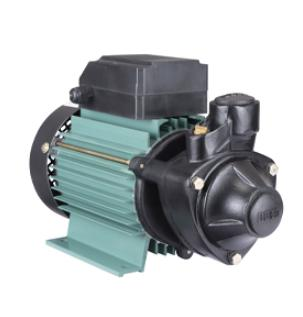 WATER PUMP - POWERAQUA EX